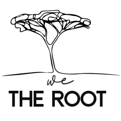 We The Root
